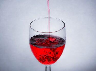 赤ワインで身体を守れるのか。赤ワインについて語りませう。
