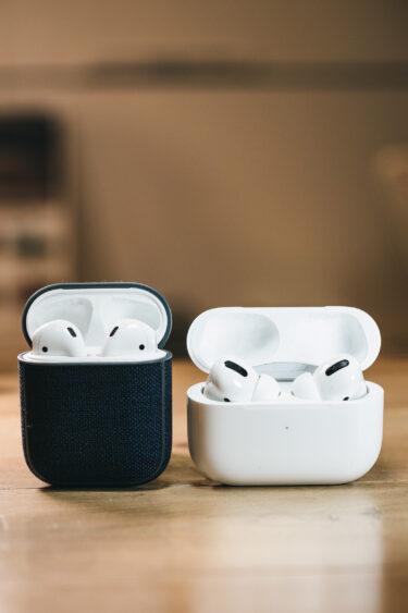 イヤフォンで音の広がりを楽しみたいならコレ!イヤフォンは大好きな声を耳元で聴ける最強武器です。