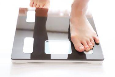 ダイエットに必須!カロリー計算をらくらくアプリでアシスト検討