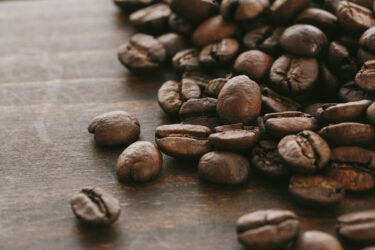 奥が深いコーヒー豆。豊富な種類の豆から自分の好みを選ぶための無料診断